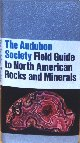 Audobon-Rocks and Minerals