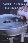 Facet Cutters Handbook